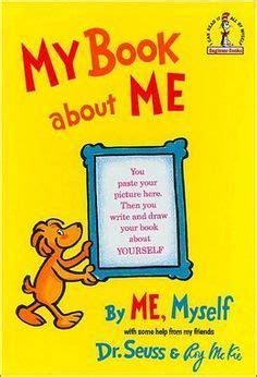 Write an autobiography essay