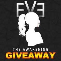 The awakening literary analysis essay