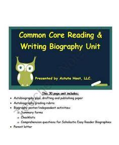 Best Tips on How to Write an Autobiography Essay