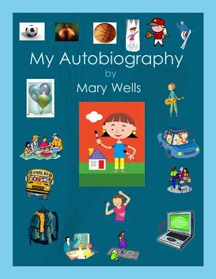 Great Tips on How to Write an A Grade Autobiography Essay