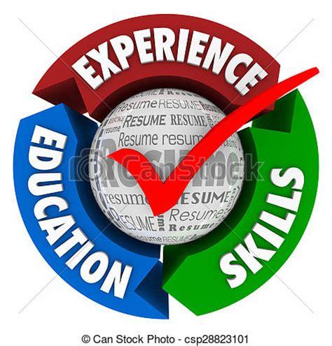 Customer Advocate Resume Sample Best Format